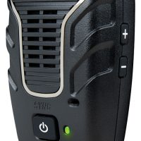 MK-800W