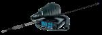 UH 8010S + Antenna