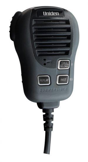 MK 870