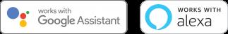 GoogleAlexa-logos-group