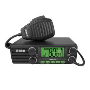 27MHz CB Radios