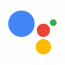 google-google-assist-bubbles-icon