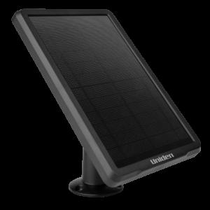 SPS-01 - Solar Panel (Angled)