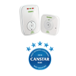BW 120 (Canstar)
