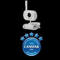 BW 3000 (Canstar)