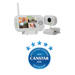 BW 3101 (Canstar)