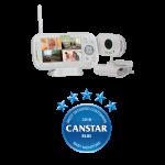 BW 3101 (Canstar)