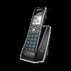 XDECT 8315 (Angled)