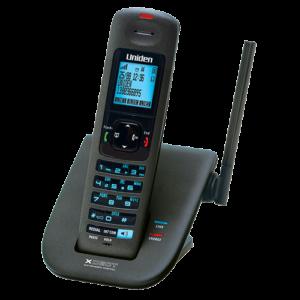 XDECT R005