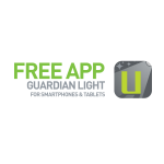 Guardian Light App