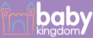 sbk_logo_purple